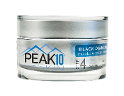 BLACK DIAMOND intense eye cream 1/2oz. Irritation free wrinkle reduction, Firms and tightens the skin around the eyes, Stimulates collagen synthesis and structure,Restores the skin's ability to remain firm. Skin care for the eye area.