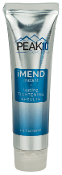iMEND instant + lasting tightening 1/2oz. Purified minerals act immediately, forming invisible film over puffiness, sagging skin or fine lines. as it dries it targets skin & creates a tightening effect. The result is a smooth & youthful appearance.