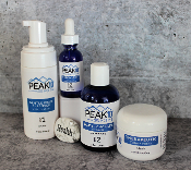 CLEAR SKIN Kit SAVE $18.00